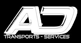 ADTS logo